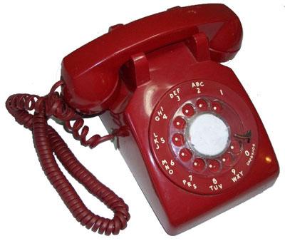 redphone1.jpg
